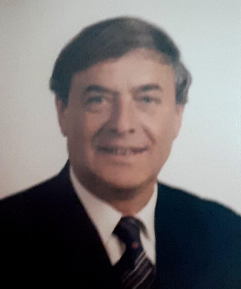 Giuseppe Liut
