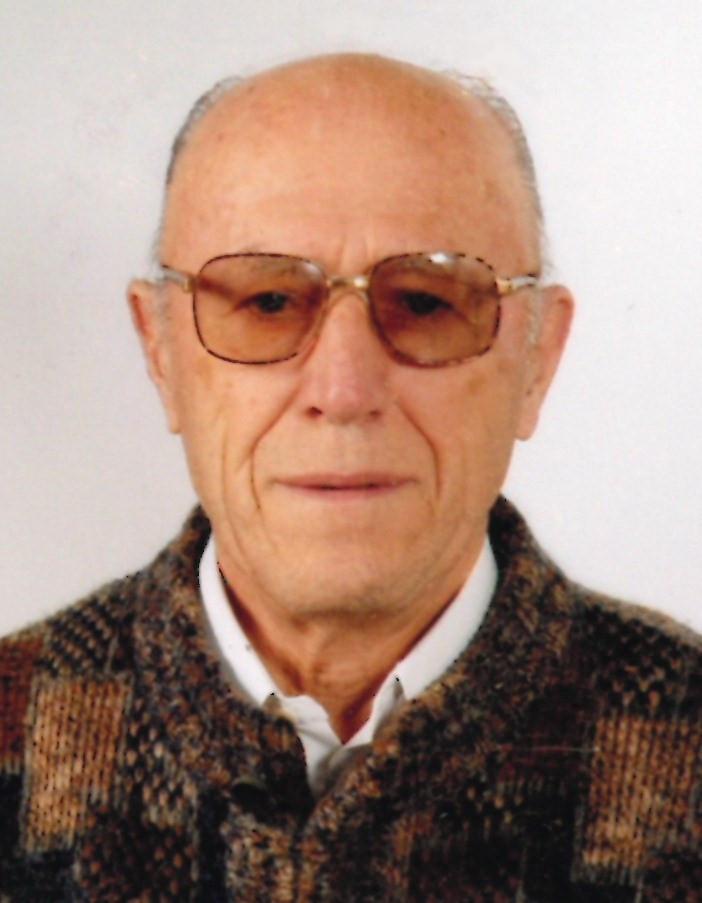 Ugo Canove (Fabris)