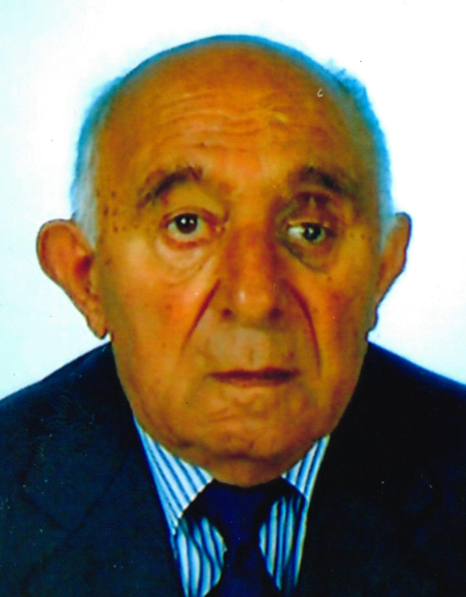 Valter Di Filippo
