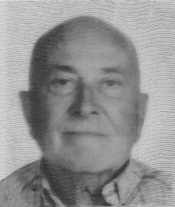 Angelo Scottà