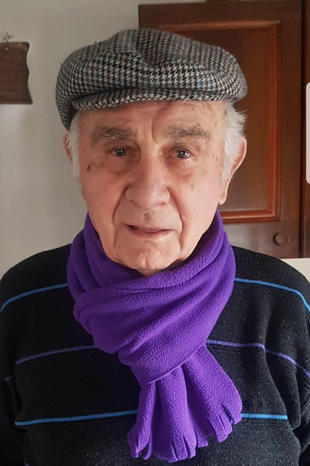 Augusto Greatti