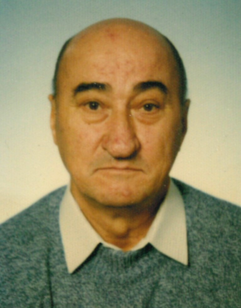 Bruno Manzano