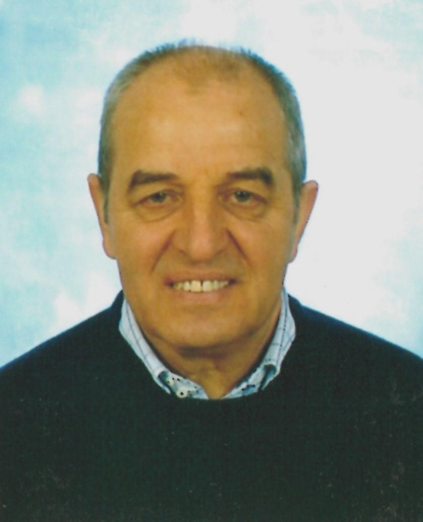 Maurizio Fabris