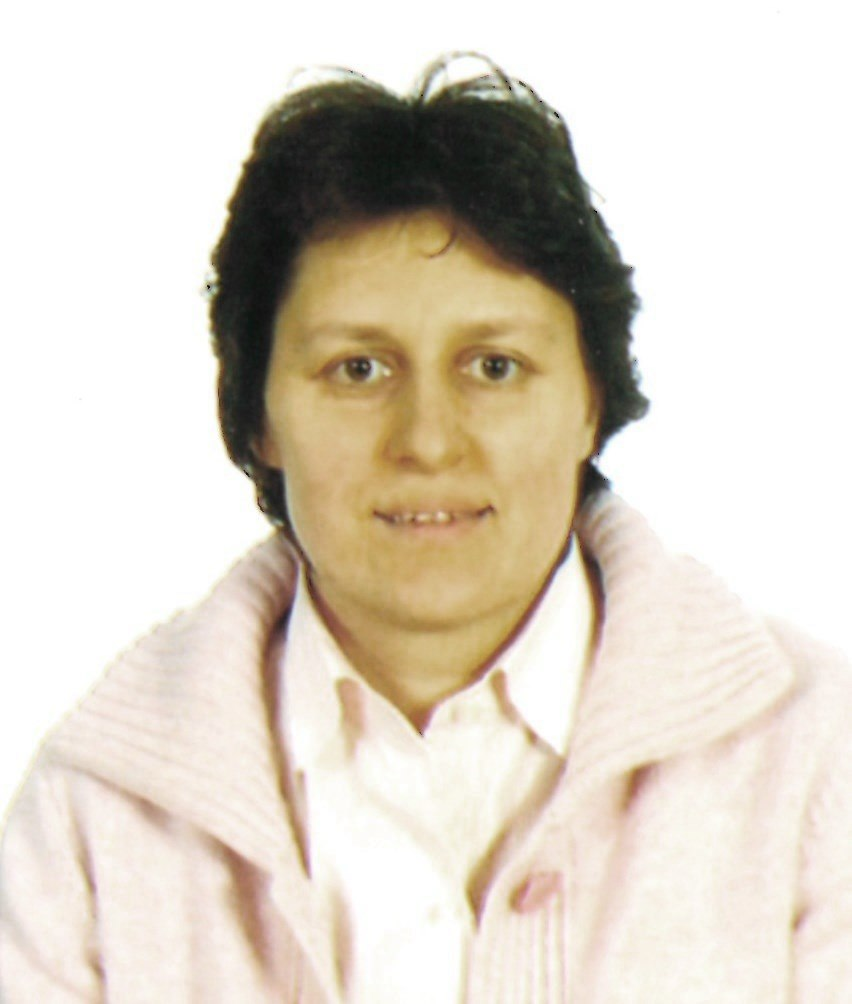 Sabrina Greatti