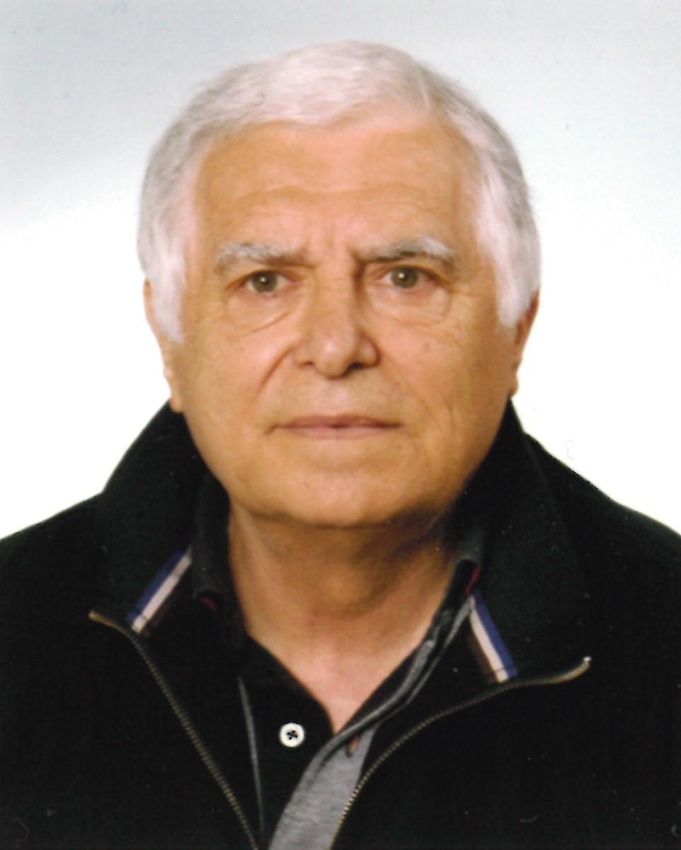 Antonello Micelli