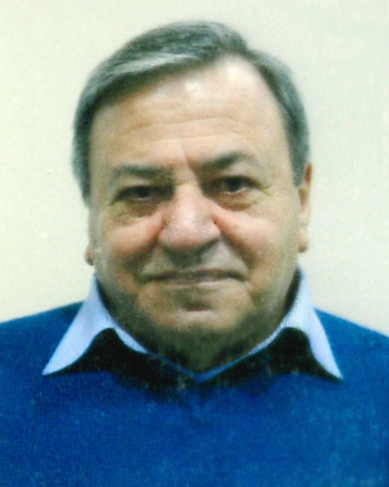 Faustino Di Benedetto
