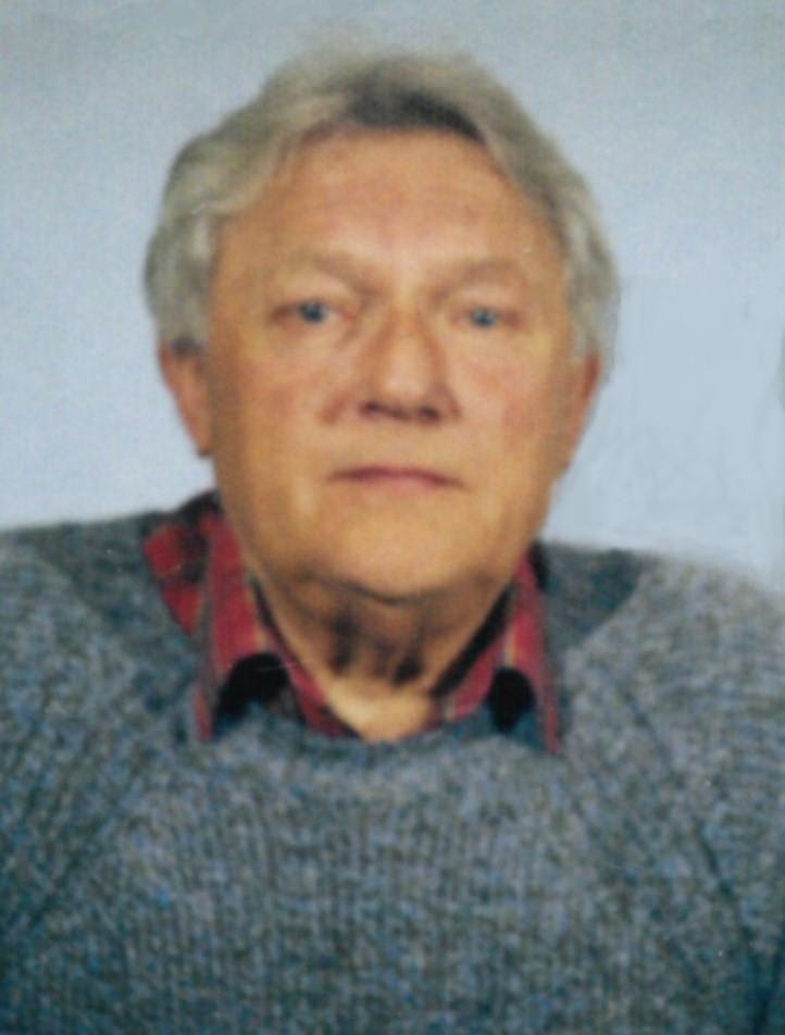 Luciano Piccinini