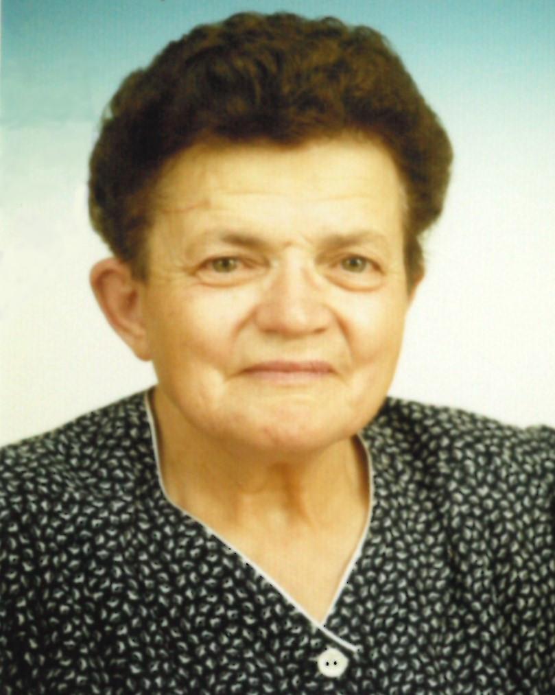 Rita Picco Cividino