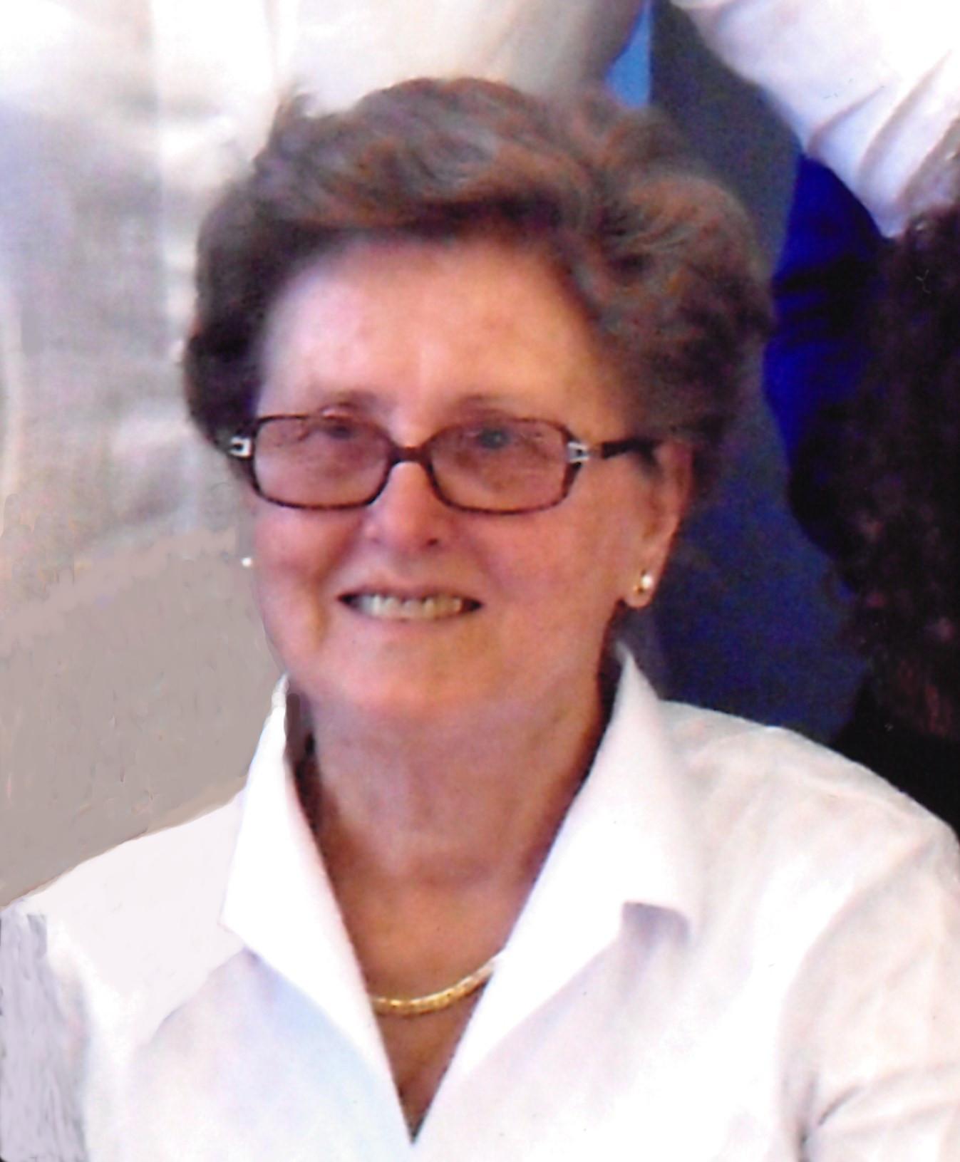 Anna Delpin ved. Rotolo (Giusta)