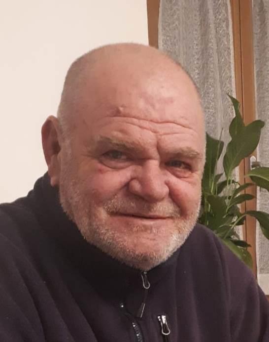 Lionello Mizzau