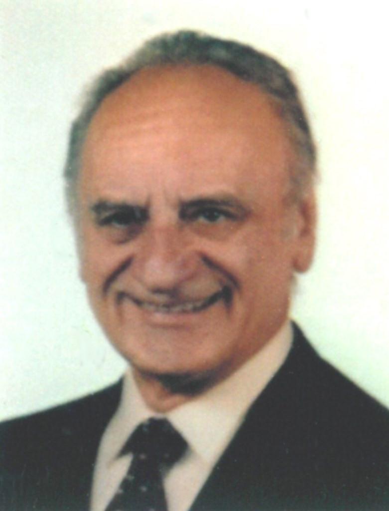 Mario Picco