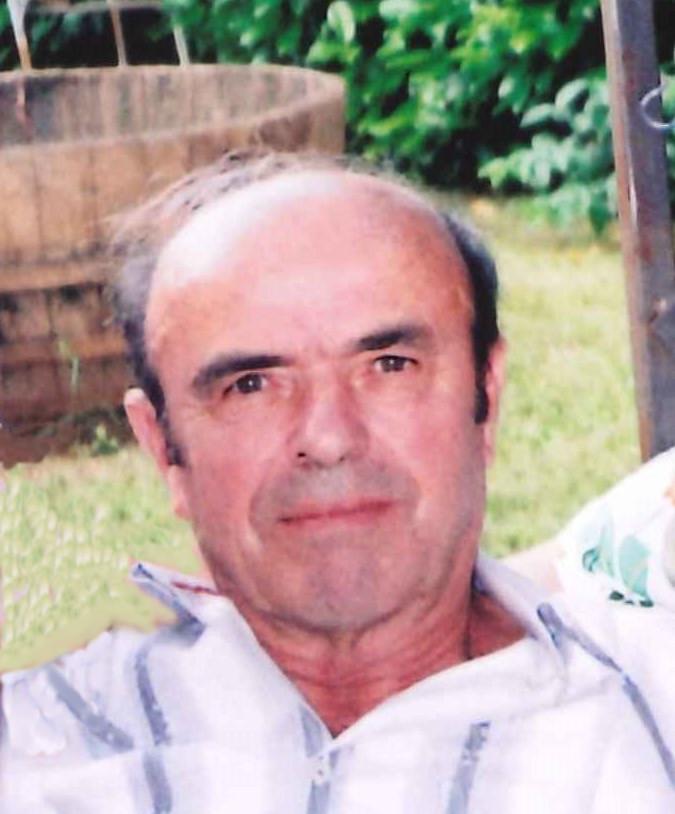 Bruno Riga