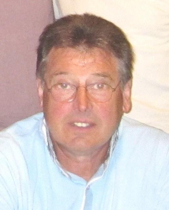 Carlo Cossio