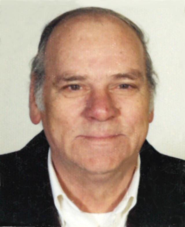 Carlo Tognon (Bimbe)