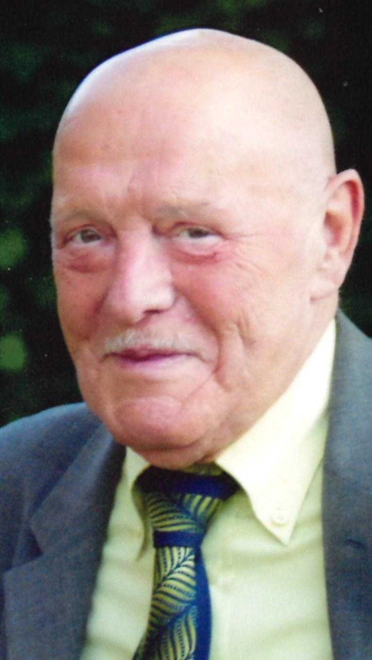 Gian Pietro Valoppi