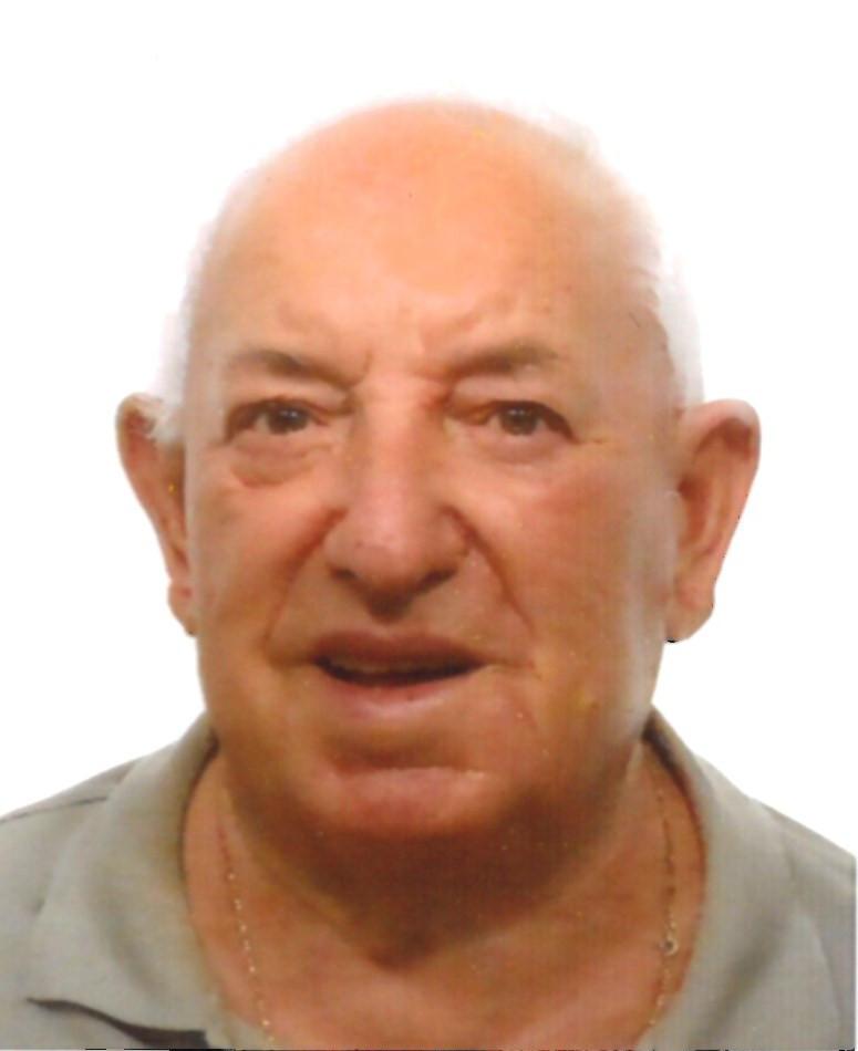 Luciano Grillo
