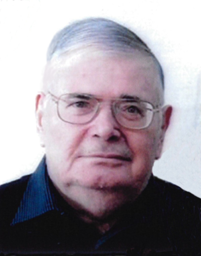 Adriano Bidini