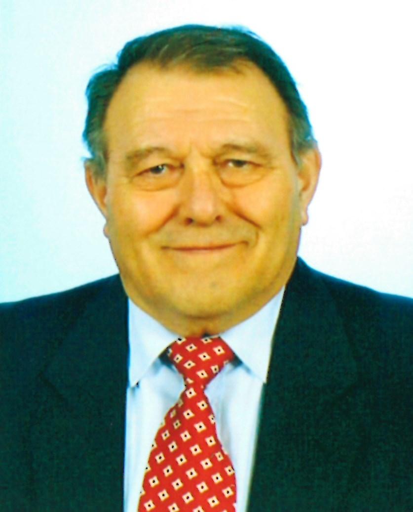 Attilio Peres