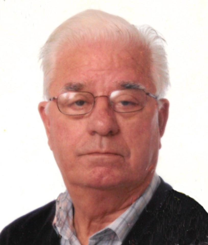 Ferdinando D'Angelo
