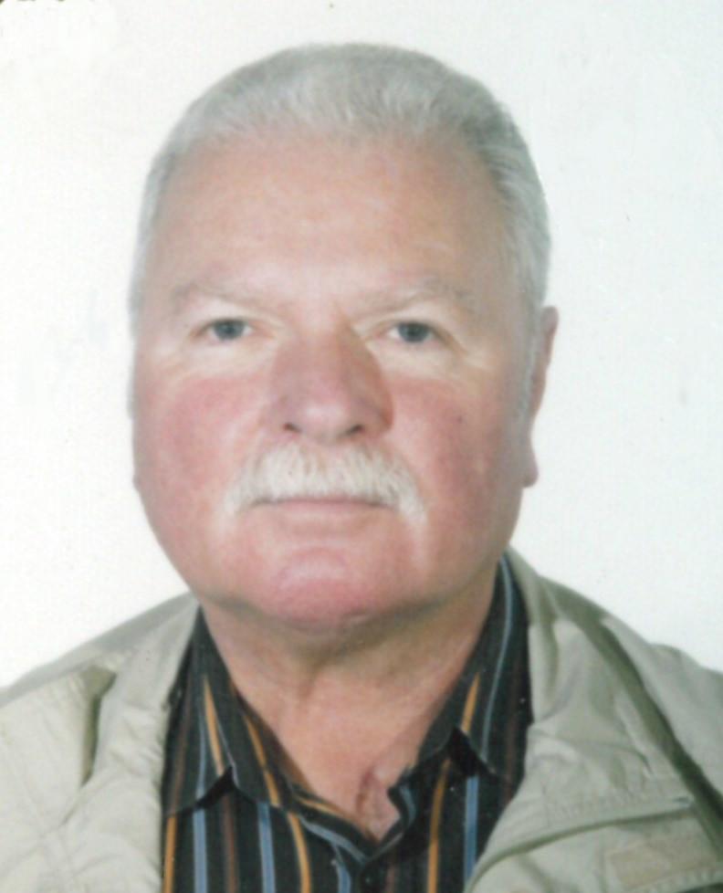 Giannino Pasqualini