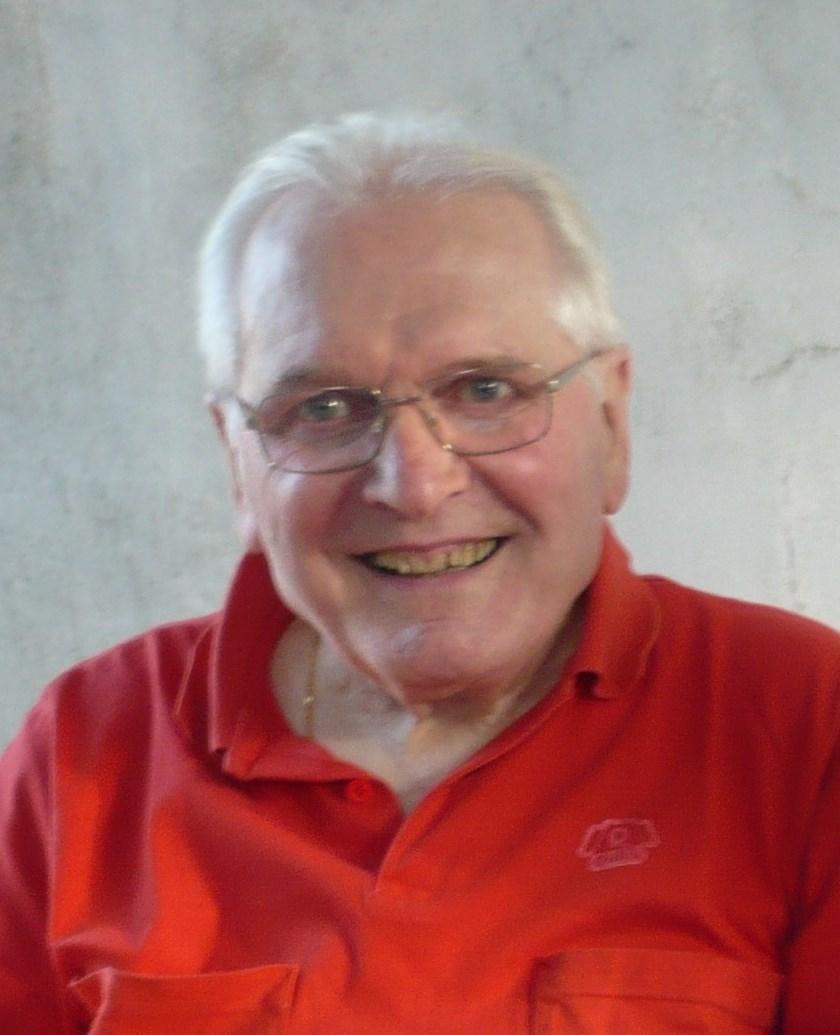Ivo Saccomano