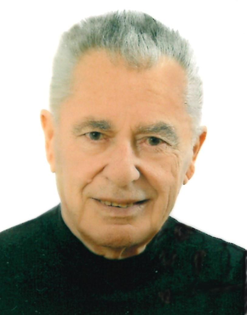 Mario Riga