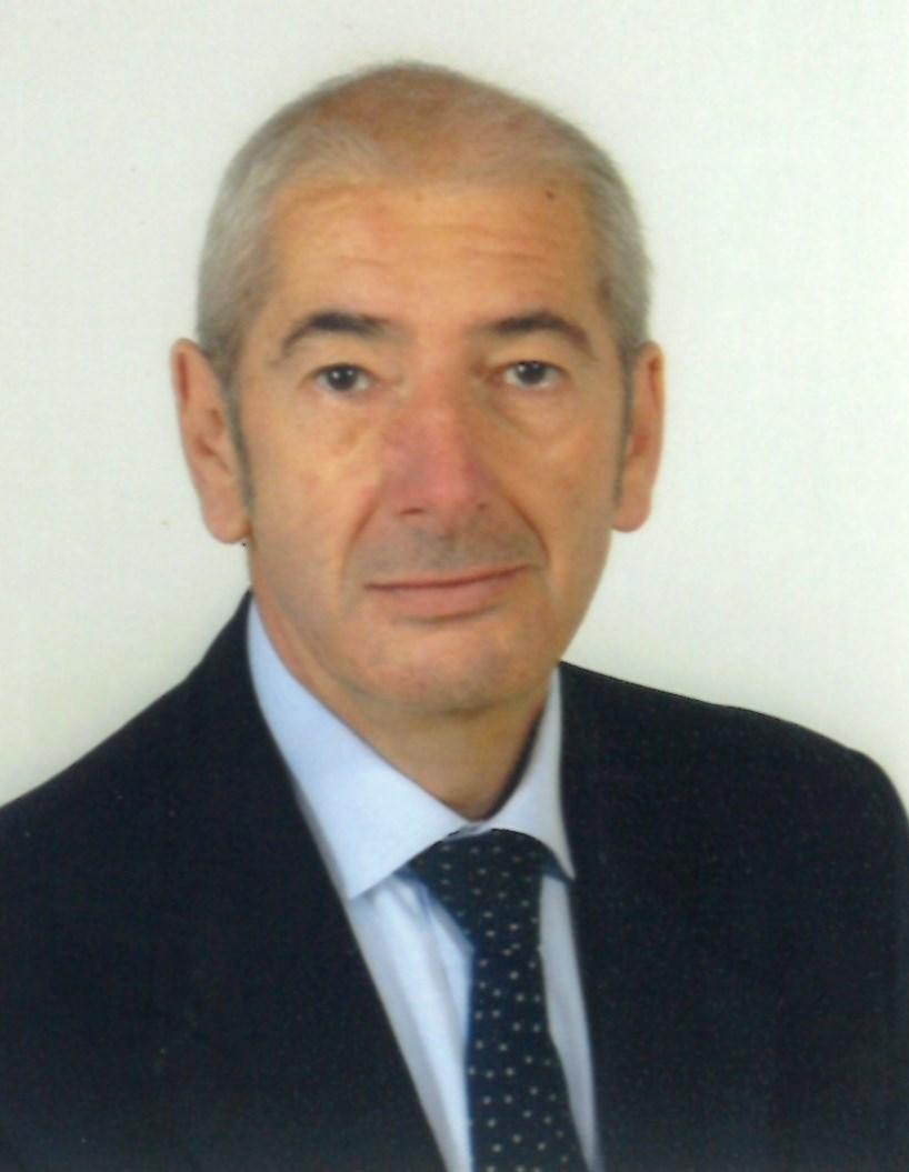 Carlo Nogaro