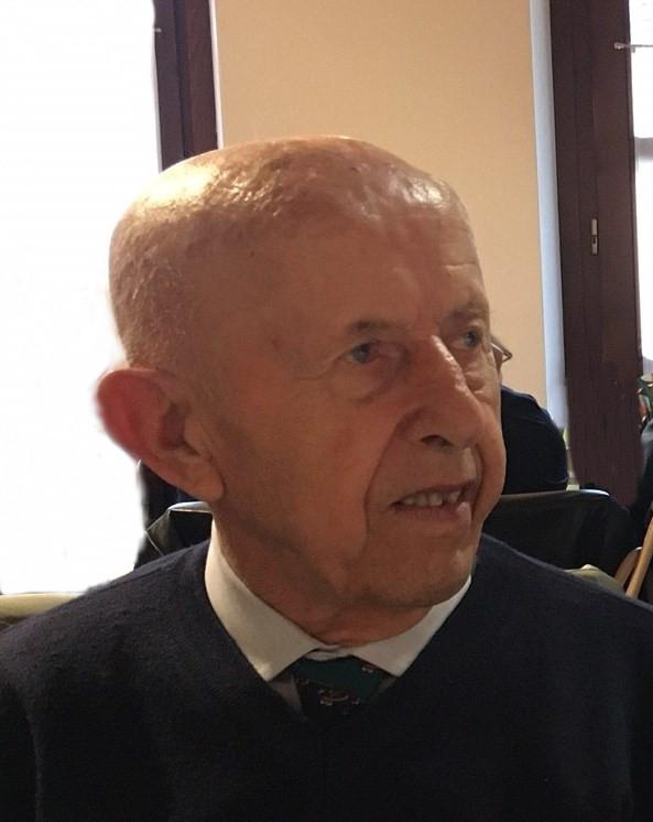 Franco Narduzzi