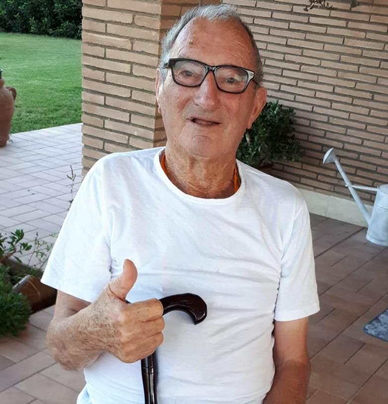 Giacomo Tomadini (Jacum)