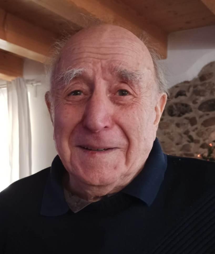 Marcello Borta