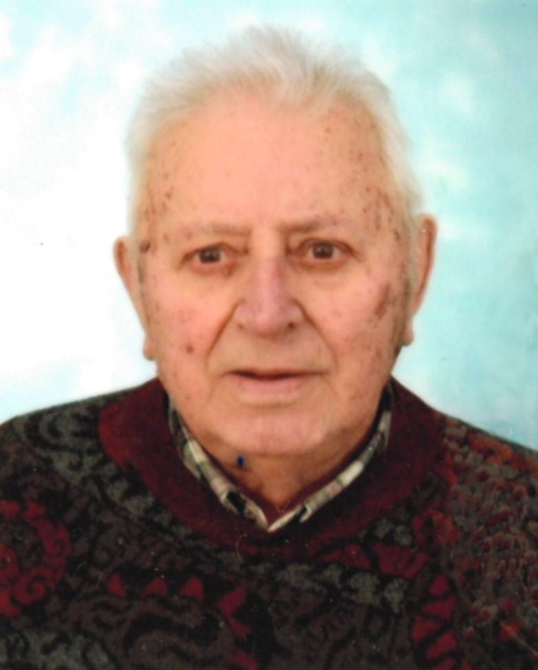 Adelvio Pellegrini