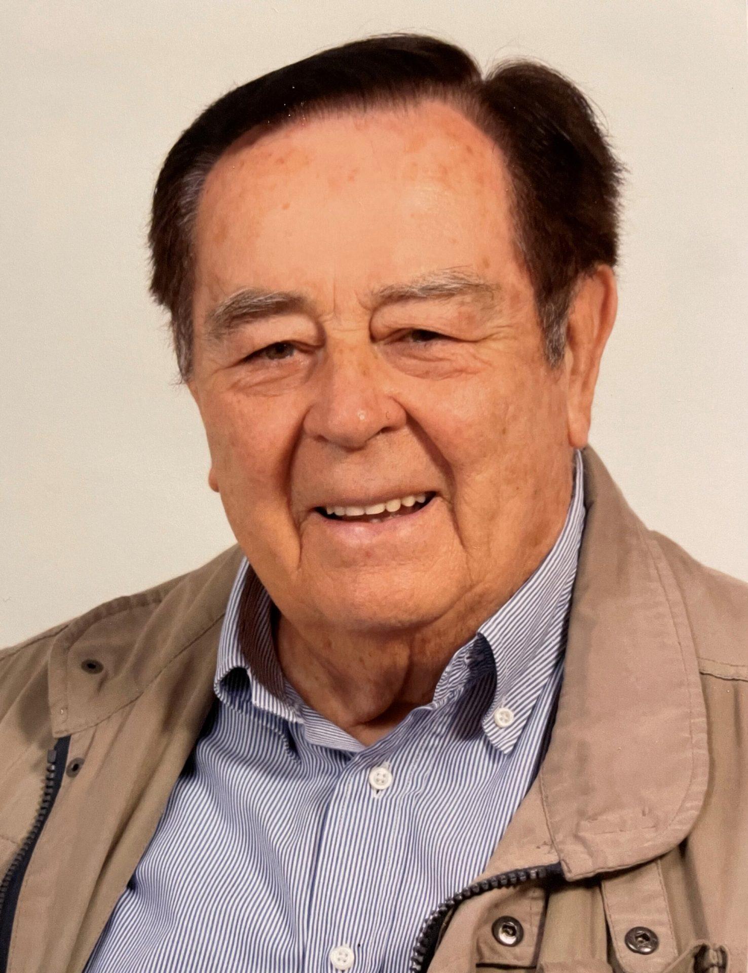 Dott. Amilcare Bertoni