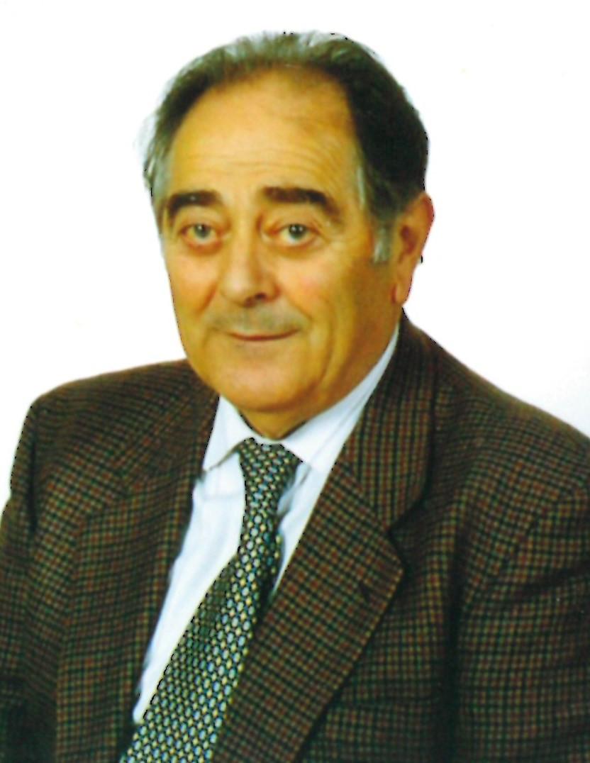 Elio Cuzzi