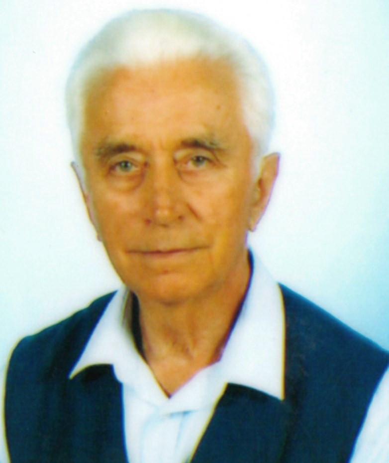 Lino Petris
