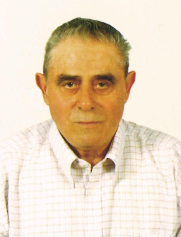 Luciano Bertoli