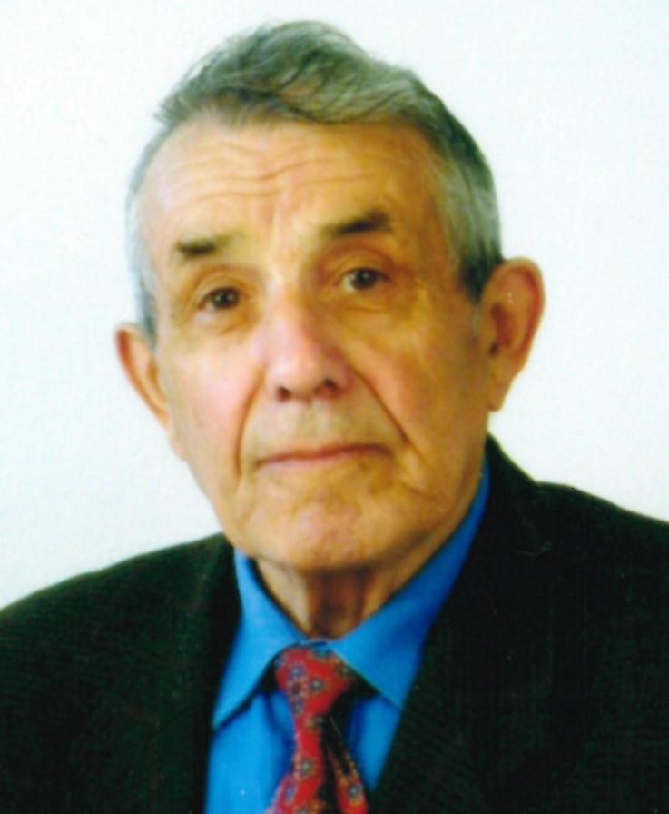 Rino Ioan