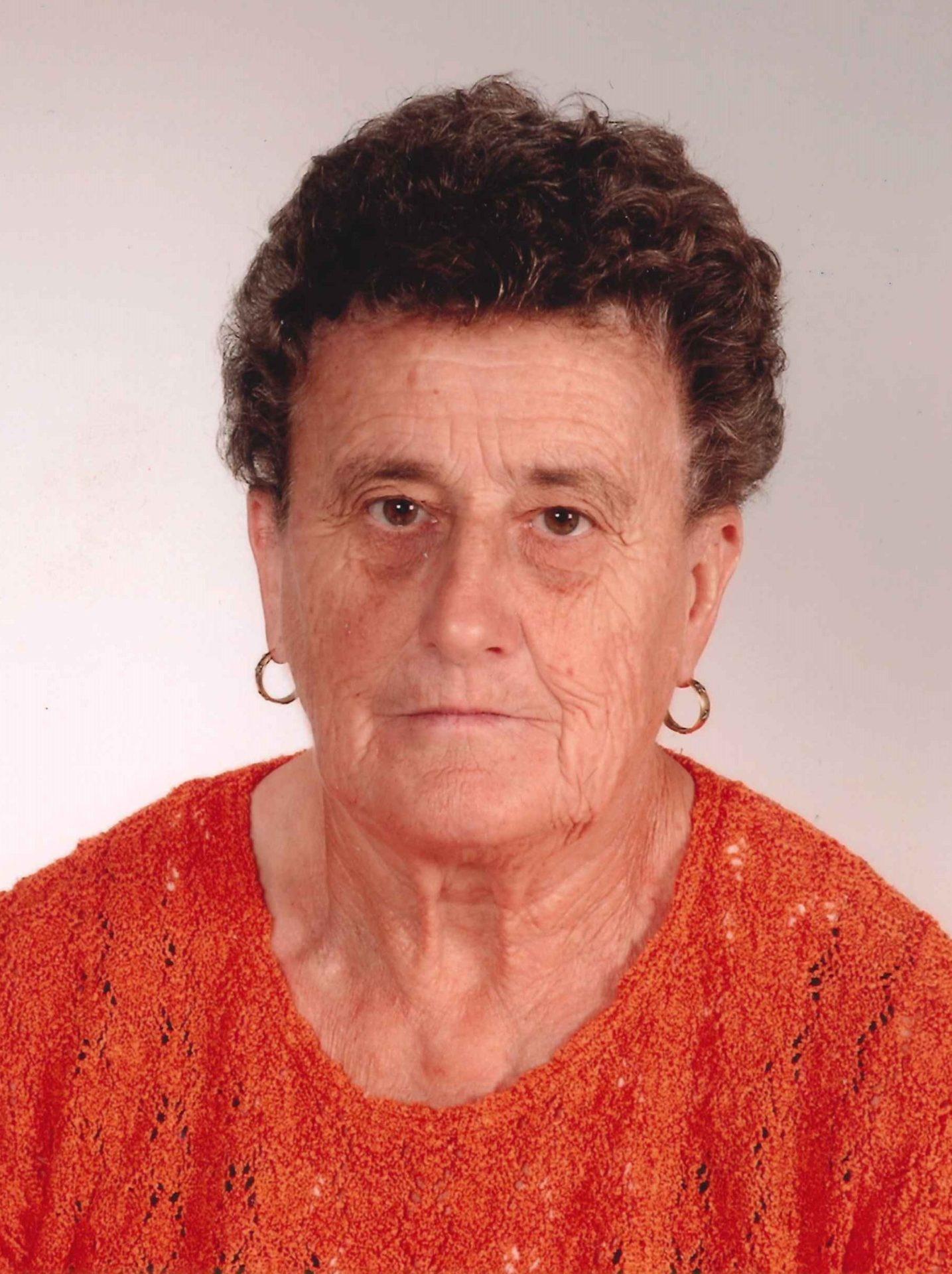 Vilma Liani ved. Zamuner
