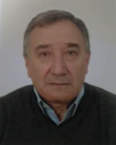 Angelino Romano