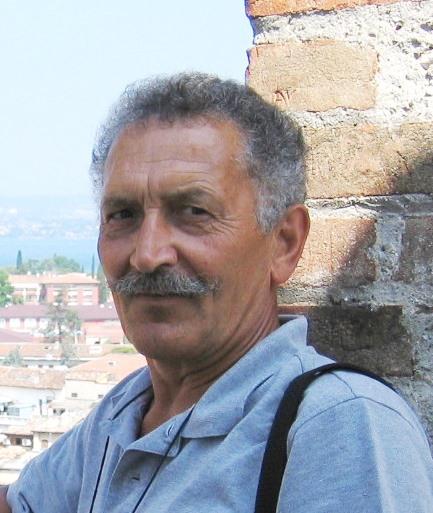Giovambattista Tilli (Gianni)