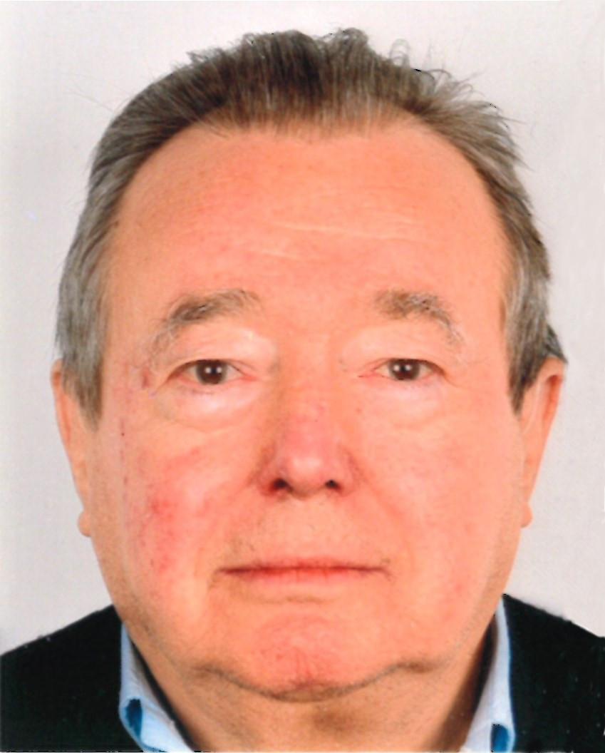 Lucio Petris