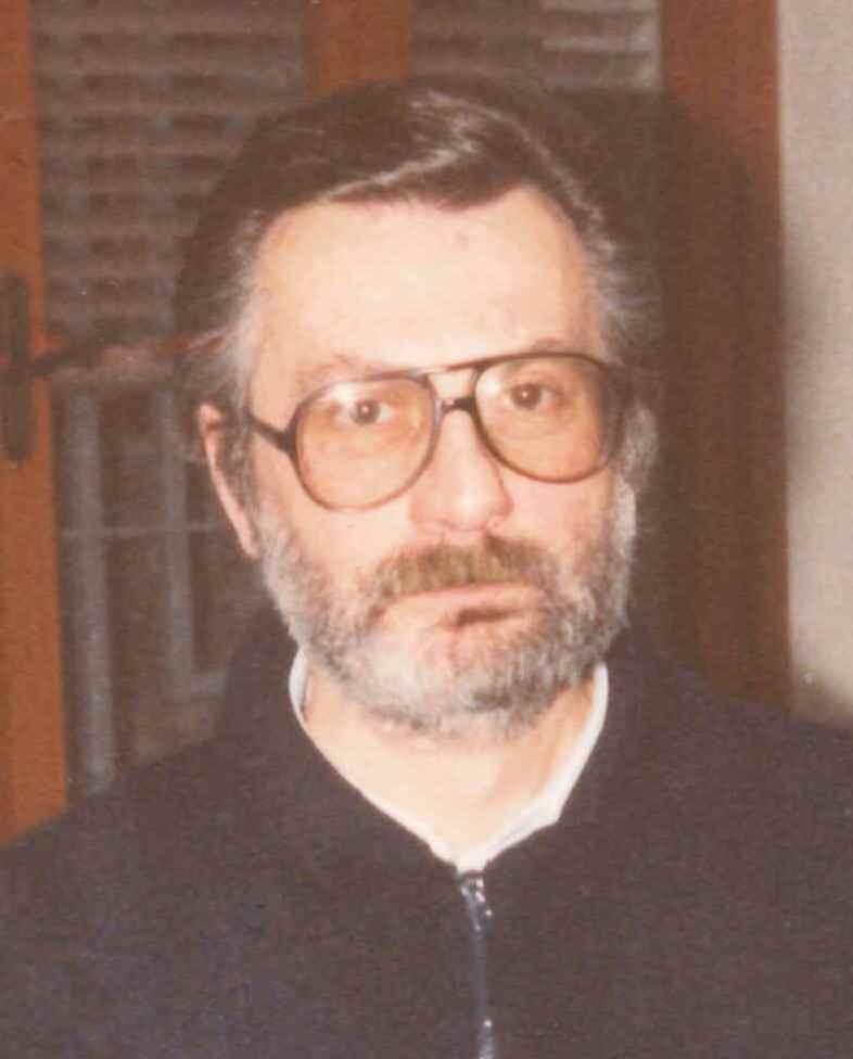 Valter Fabris