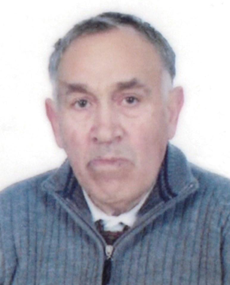 Antonio Bortolozzo