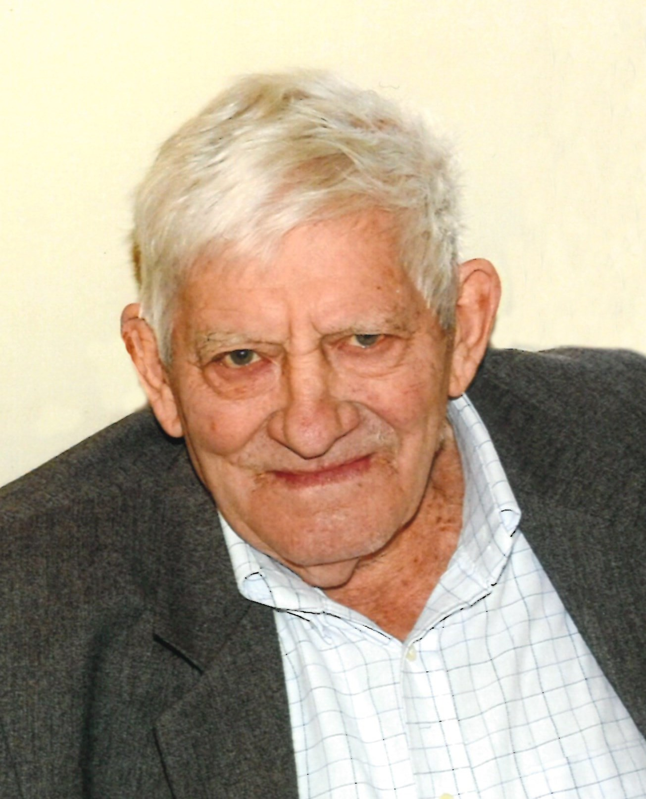 Elio Greatti