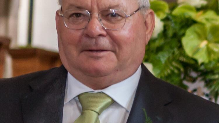 Emilio Carpi