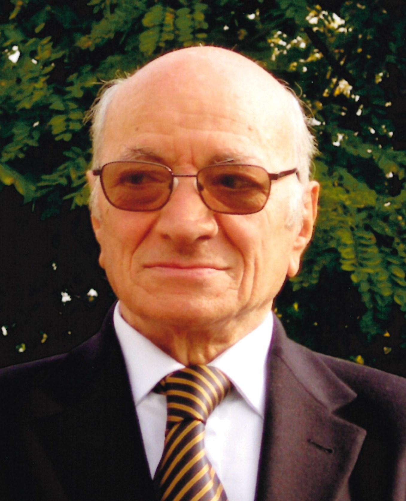 Pietro Grita