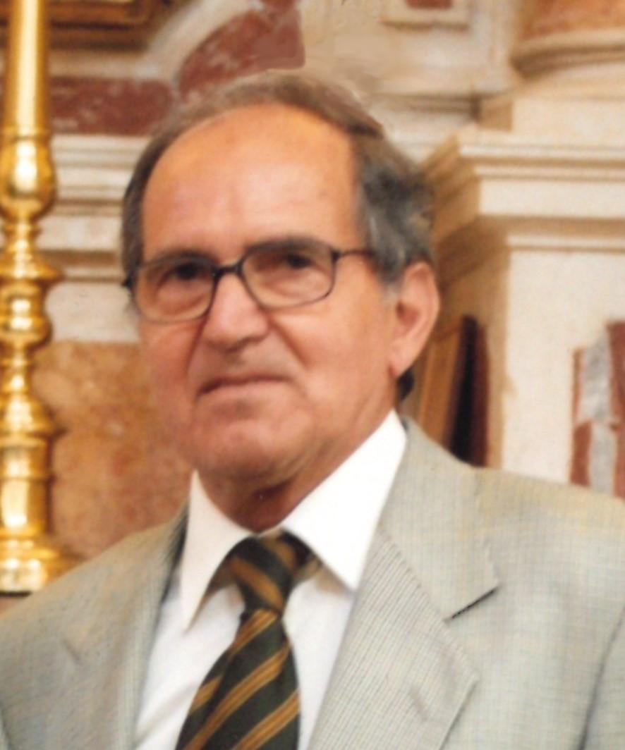 Renato Sgobino
