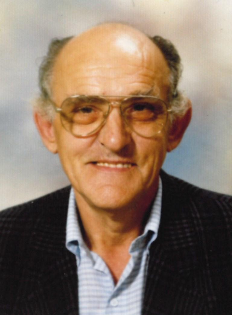 Renzo Novello