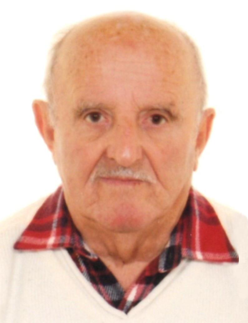 Augusto Riondato