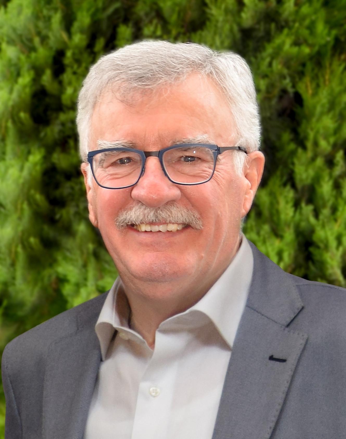 Bruno Dalla Costa