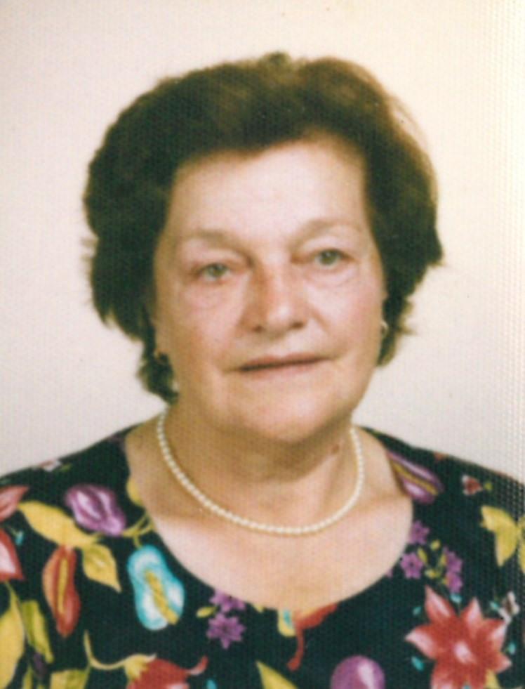Elisabetta Marigo ved. Marigo (Lisute)